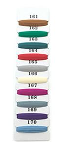 proimages/color-s/color17.jpg