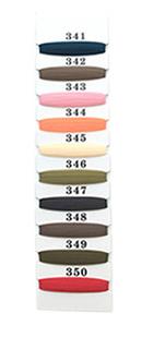 proimages/color-s/color35.jpg