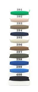 proimages/color-s/color40.jpg