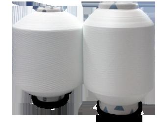 Polyester-Spandex